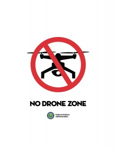 faa requires drone users to register