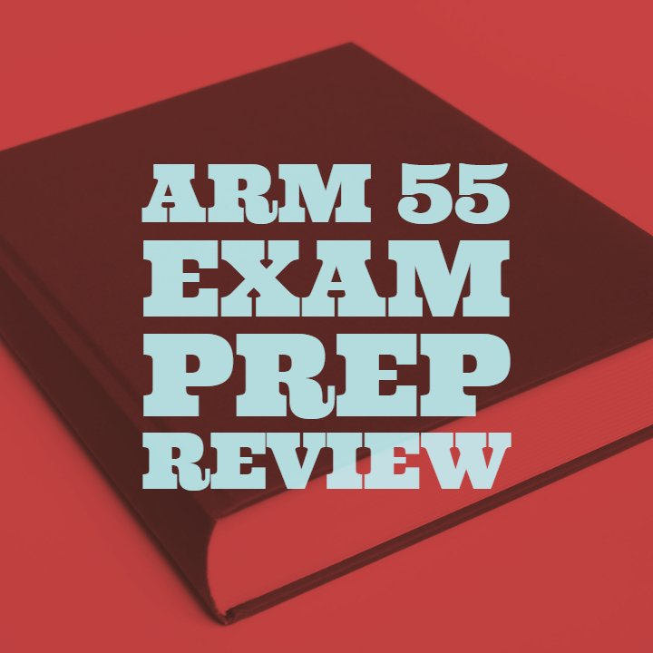 Bar review course pass the bar exam or it's free! Quimbee.