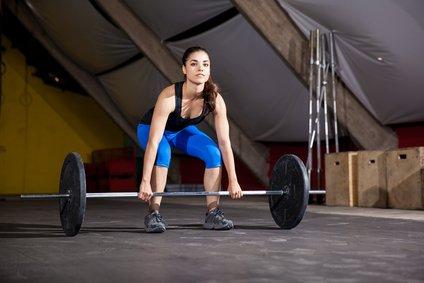 cheat at lifting