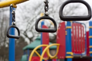 playground audits and inspections finding