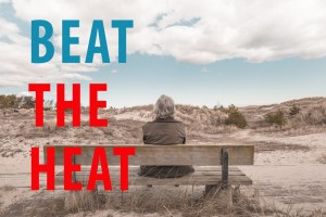 acclimatization to heat illness