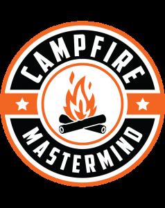 Campfire Mastermind Logo