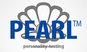 pearl personality testing