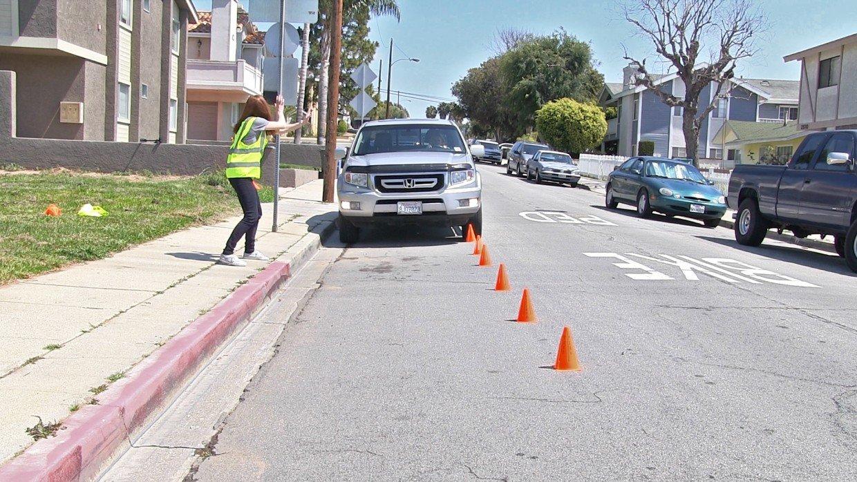 school valet online training