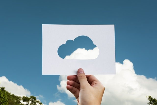 Privacy Risk In The Cloud